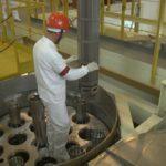 Westinghouse буде постачати ядерне паливо України до 2026 року