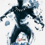 """[:ru]""""Черной пантере"""" предсказали победу над """"Дэдпулом""""[:uk]""""Чорній пантері"""" передбачили перемогу над """"Дэдпулом""""[:]"""