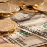 [:ru]Украина должна за три года выплатить свыше 16 млрд долларов внешних долгов[:uk]Україна повинна за три роки виплатити понад 16 млрд доларів зовнішніх боргів[:]