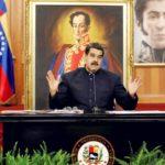 [:ru]Венесуэла призывает ОПЕК к созданию платформы для торговли «нефтяными» криптовалютами[:uk]Венесуела закликає ОПЕК до створення платформи для торгівлі «нафтовими» криптовалютами[:]