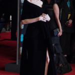 Анджеліна Джолі повторила культовий образ, що став мемом