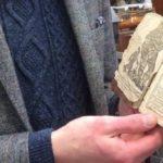 Ученые нашли руководство по сексу 1720 года