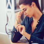 [:ru]Несколько советов, как уберечь глаза от переутомления[:uk]Кілька порад, як вберегти очі від перевтоми[:]