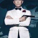 Назван главный претендент на пост режиссера 25-го фильма о Джеймсе Бонде