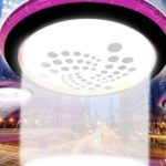 [:ru]IOTA планирует создать в столице Тайваня умный город на смарт-контрактах[:uk]IOTA планує створити в столиці Тайваню розумний місто на смарт-контрактах[:]