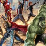 Sony відмовилася купити всіх героїв Marvel за 25 мільйонів