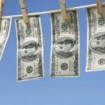 [:ru]Отказавшийся работать с криптовалютами  Rabobank оштрафован на $369 миллионов за отмывание денег[:uk]Відмовився працювати з криптовалютами Rabobank оштрафований на $369 мільйонів за відмивання грошей[:]
