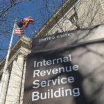 [:ru]Налоговая служба США создает группу для расследования нарушений в сфере криптовалют[:uk]Податкова служба США створює групу для розслідування порушень у сфері криптовалют[:]