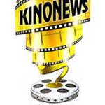 Представлен короткий список номинантов на премию KinoNews 2018
