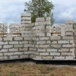 Подбор строительных материалов через интернет ресурс – это уже возможно!