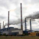 НКРЭКУ виділила українським ТЕЦ понад 500 млн грн для розрахунків за паливо