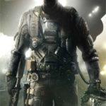 Режиссер «Солдата» займется экранизацией игры «Call of Duty»