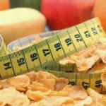 "[:ru]Эффективная ""январская"" диета: минус 3 кг за неделю[:uk]Ефективна ""січнева"" дієта: мінус 3 кг за тиждень[:]"