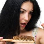 [:ru]Забудьте о проблеме выпадения волос: раскрываем секреты[:uk]Забудьте про проблеми випадіння волосся: розкриваємо секрети[:]