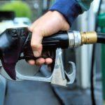 Лідером за обсягами запасів палива на АЗС стала Дніпропетровська область