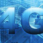 Порошенко: за лицензии связи 4-го поколения Госбюджет получил около 2,5 млрд грн