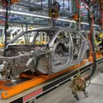 [:ru]В МЭРТ убеждены, что Украина может стать экспортером автомобилей[:uk]У МЕРТ переконані, що Україна може стати експортером автомобілів[:]