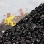 [:ru]Украина за неделю нарастила запасы угля почти на 2%[:uk]Україна за тиждень наростила запаси вугілля майже на 2%[:]