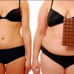 Названий спосіб схуднення без дієт