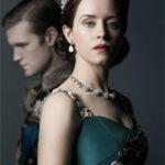 Звезде «Короны» предложили пожертвовать гонорар на борьбу с домогательствами
