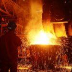 [:ru]Экспорт металлургической продукции в прошлом месяце упал на 5,5%[:uk]Експорт металургійної продукції в минулому місяці впав на 5,5%[:]
