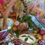 Цьогоріч Великодній кошик обійдеться українцям на 25% дорожче