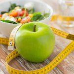Канадська дієта для швидкого схуднення