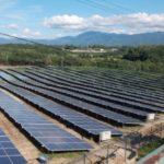 [:ru]Японская компания Kumamoto Energy использует солнечную энергию для майнинга[:uk]Японська компанія Kumamoto Energy використовує сонячну енергію для майнінг[:]