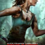 Критики разделились во мнении о фильме «Tomb Raider: Лара Крофт»