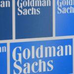 [:ru]Goldman Sachs: криптовалюты несут риски для бизнеса[:uk]Goldman Sachs: кріптовалюти несуть ризики для бізнесу[:]