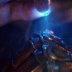 »Мстители 3″ побили рекорд по продаже билетов за шесть часов
