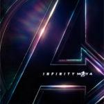 Marvel перенесла дату премьеры «Мстителей 3″