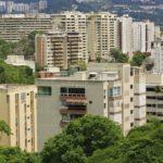 [:ru]Венесуэльцы смогут покупать дома за государственную криптовалюту petro[:uk]Венесуельці зможуть купувати будинки за державну криптовалюту petro[:]