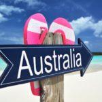 Австралия намерена избежать пошлин США на сталь и алюминий
