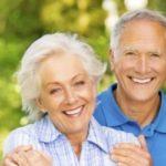 Медики розповіли, як чоловікам зберегти статеву активність в старості