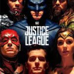 »Лига справедливости» завершила прокат с худшим результатом киновселенной DC