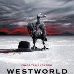 Премьера трейлера второго сезона сериала «Мир дикого запада»