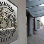 [:ru]В МВФ до сих пор не определились со сроками отправки обзорной миссии в Украину[:uk]У МВФ досі не визначилися з термінами відправки оглядової місії в Україну[:]