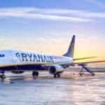 """[:ru]Украинцы получат доступные перелеты: """"Борисполь"""" завершил переговоры с Ryanair[:uk]Українці отримають доступні перельоти: """"Бориспіль"""" завершив переговори з Ryanair[:]"""