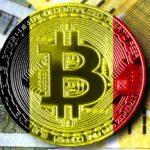 [:ru]Налоговая служба Бельгии обратила внимание на доходы криптовалютных инвесторов[:uk]Податкова служба Бельгії звернула увагу на доходи криптовалютных інвесторів[:]