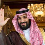 The Wall Street Journal: Саудовская Аравия купит за 400 млн долларов США долю американского агентства Endeavor