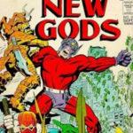 Режиссер провального фильма Walt Disney экранизирует комиксы DC