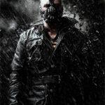 """""""Чорна пантера"""" розтрощила """"Темного лицаря 2″"""