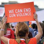 На «Оскаре 2018» звезды будут протестовать против оружия и домогательств