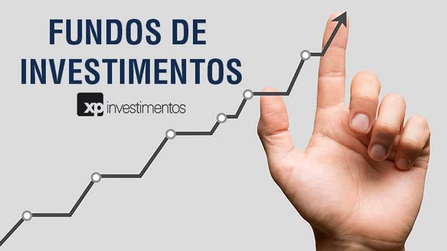Бразильская инвестиционная компания XP Investimentos выйдет на криптовалютный рынок