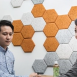 [:ru]Биржа Bithumb запускает сервис криптовалютных платежей в 6 000 магазинах Южной Кореи[:uk]Біржа Bithumb запускає сервіс криптовалютных платежів до 6 000 магазинах Південної Кореї[:]