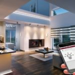 Помогут ли новомодные гаджеты для дома уменьшить счета за электроэнергию или опустошат кошелёк