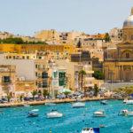 [:ru]Китайская биржа OKex откроет филиал на Мальте вслед за Binance[:uk]Китайська біржа OKex відкриє філію на Мальті слідом за Binance[:]