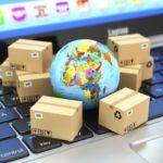 МЕРТ назвало країни, які найбільше зріс український експорт