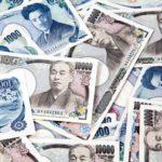 [:ru]Nikkei: биржа Coincheck может быть приобретена брокером Monex[:uk]Nikkei: біржа Coincheck може бути придбана брокером Monex[:]